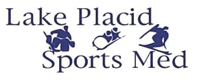 Lake Placid Sports Medicine